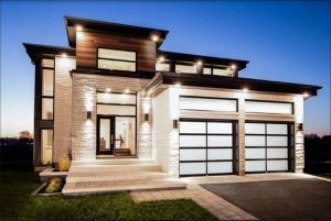 18 Modele de case Moderne | Idei design exterior