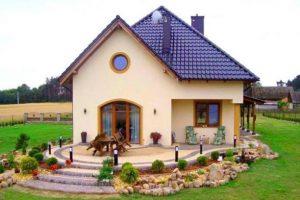 modele-case-mici