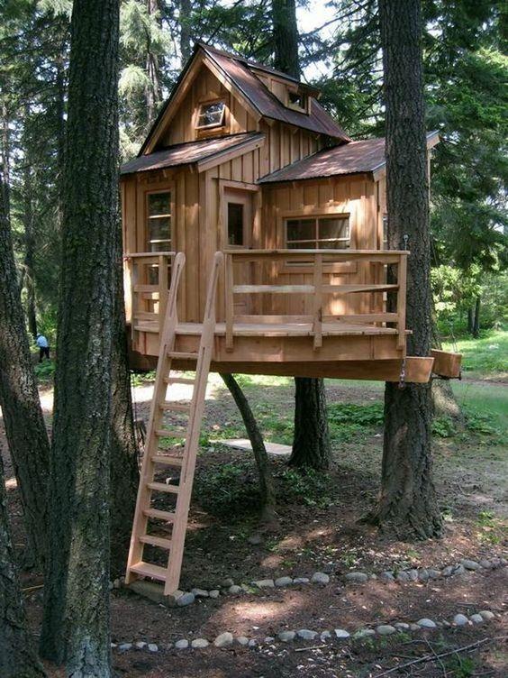 construieste-o-casa-in-copac-pentru-copilu-tau-24-idei-magice-12