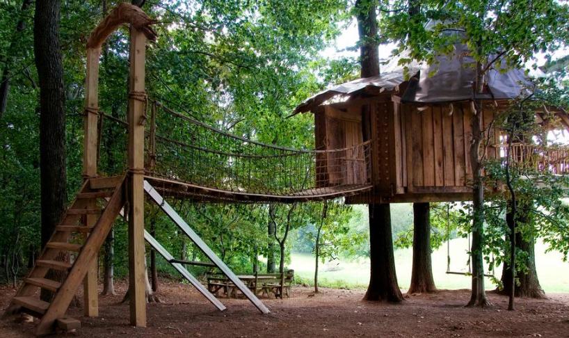 construieste-o-casa-in-copac-pentru-copilu-tau-24-idei-magice-15