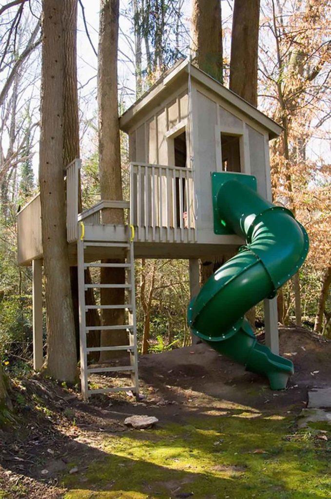 construieste-o-casa-in-copac-pentru-copilu-tau-24-idei-magice-17