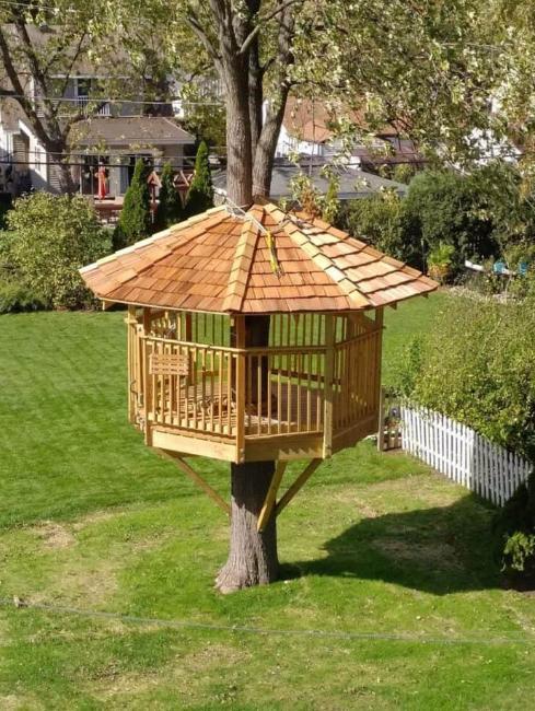 construieste-o-casa-in-copac-pentru-copilu-tau-24-idei-magice-18