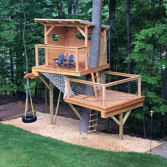 construieste-o-casa-in-copac-pentru-copilu-tau-24-idei-magice-2