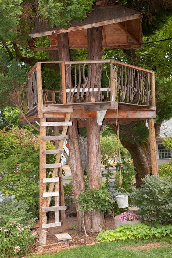 construieste-o-casa-in-copac-pentru-copilu-tau-24-idei-magice-20