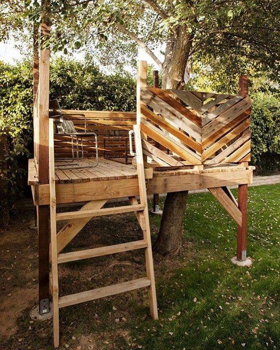 construieste-o-casa-in-copac-pentru-copilu-tau-24-idei-magice-22
