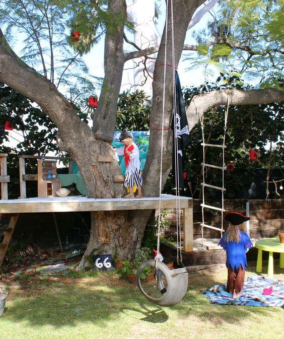 construieste-o-casa-in-copac-pentru-copilu-tau-24-idei-magice-3