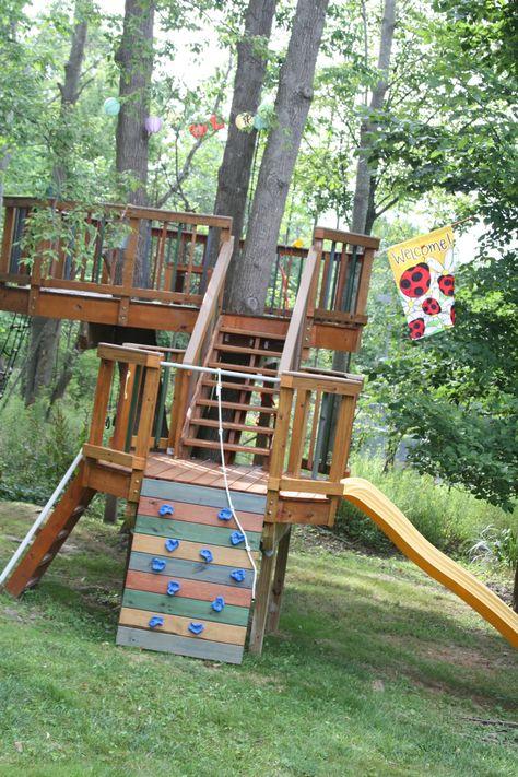 construieste-o-casa-in-copac-pentru-copilu-tau-24-idei-magice-5