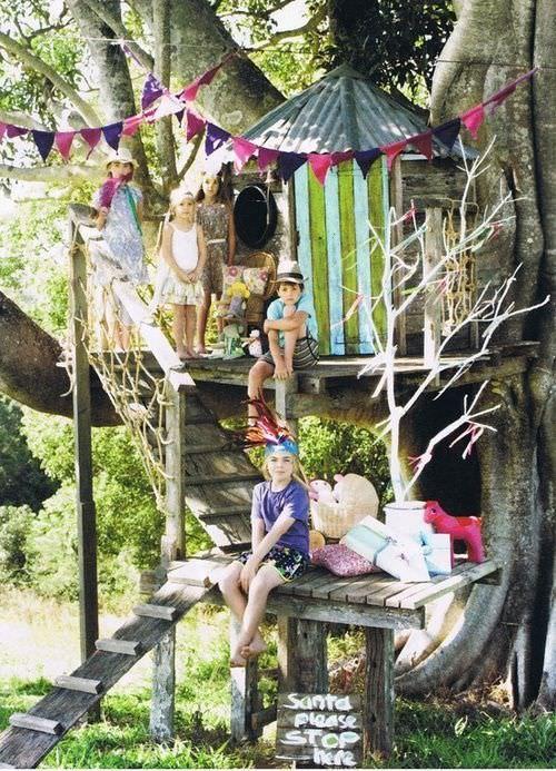 construieste-o-casa-in-copac-pentru-copilu-tau-24-idei-magice-6001