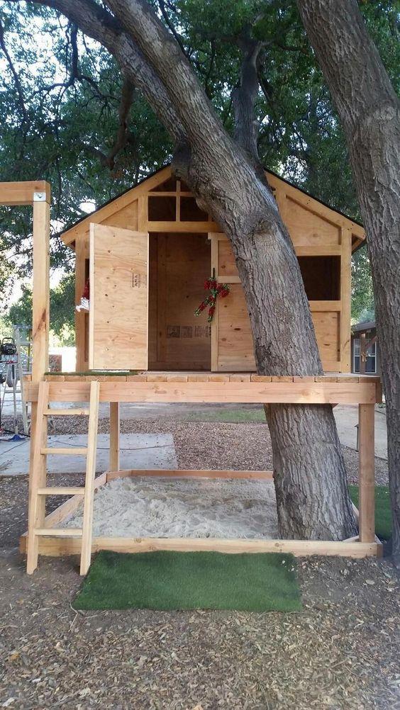 construieste-o-casa-in-copac-pentru-copilu-tau-24-idei-magice-8