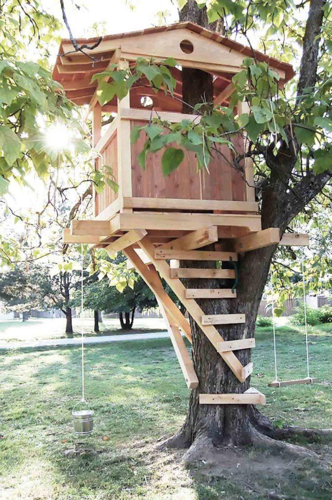 construieste-o-casa-in-copac-pentru-copilu-tau-24-idei-magice-9