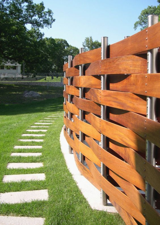 Idei-de-garduri-pentru-gradina.-Cum-sa-ne-amenajam-gradina-fara-prea-mare-efort-06
