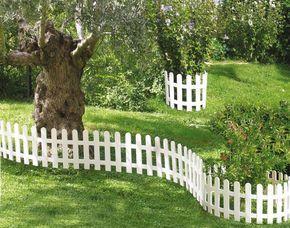 Idei-de-garduri-pentru-gradina.-Cum-sa-ne-amenajam-gradina-fara-prea-mare-efort-52